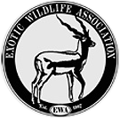 Exotic Wildlife Association